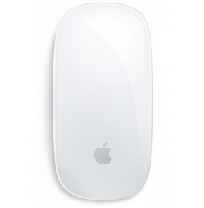 Mac-mouse